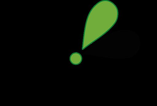 Logo Fondation Luciole