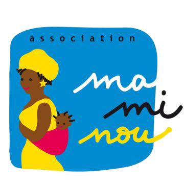 Logo Maminou