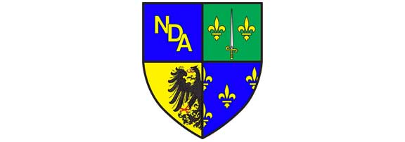 Logo-ND-des-anges