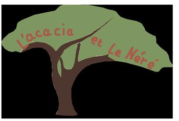 Association l'Acacia et le Néré