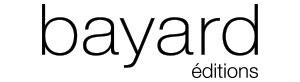 Logo Bayard éditions